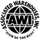 Associated Warehouses Inc.
