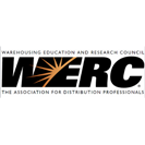 Warehousing Education and Research Council